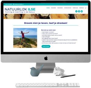 website maken Amersfoort